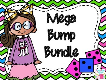 Mega Bump Bundle