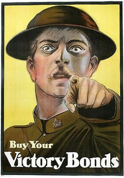Mega Bundle - 10 Tutorials - Supporting World War I - FL Benchmark SS.912.A.1.4