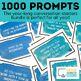 MEGA BUNDLE: 700 Icebreaker Questions