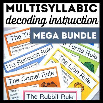 Mega Bundle-Advanced Decoding Strategies