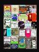 Mega Bundle Biology/Life Science & Earth Science Quizzes SPED/ESL