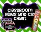Mega Monster Classroom Decor Pack