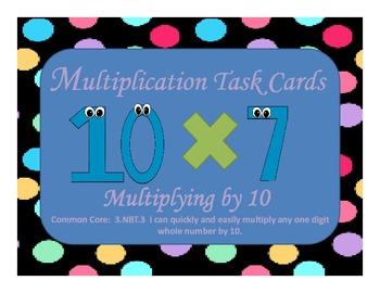 Mega-Multiplication Unit