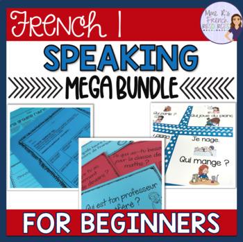 French Cognates Teaching Resources | Teachers Pay Teachers