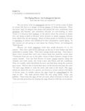 MegaSkills Math & Language Arts 40-Page Vacation/ Homework Worksheets