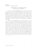 MegaSkills Math & Language Arts 40-Page Vacation/ Homework