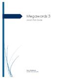 MegaWords 3 Lesson Plan Guide