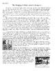 Meiji Restoration (DBQ)