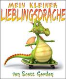 Mein Kleiner Lieblingsdrache (German Edition)