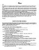 Mein Tagebuch - German Writing for Beginners