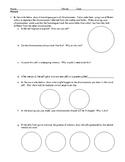 Meiosis Practice Worksheet