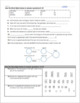 Meiosis and Genetics Review Worksheet