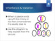 Meiosis and Genetics Task Cards