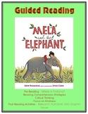 Mela and the Elephant