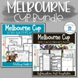 Melbourne Cup Bundle