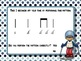 Melodic Winter Games for the Music Room: do