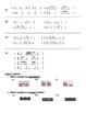 Melody & Rhythm Test grade 4