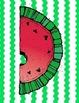 Melon Math