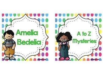 Melonheadz Bundle Bookmarks, Library Labels, Name Tags