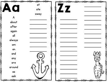 Melonheadz Second Writing Dictionary