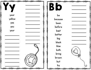 Melonheadz First Grade Writing Dictionary