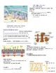 Membrane structure and transport lesson student handout
