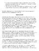 Memoir Assessment Learnzillion Lessons 1-6 LEAP 2025 Aligned