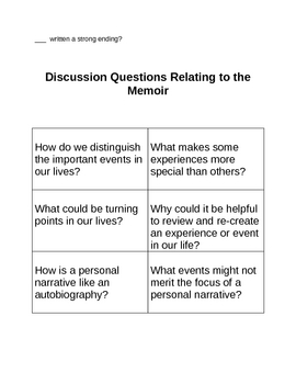 Memoir: Introduction to the Memoir MINI Unit All-in-One DEAL!