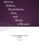 Memoir Writing Guide