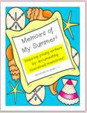 Memoirs of My Summer