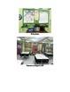 Memoirs of a M.A.D. Teacher Workstation Ideas and Student
