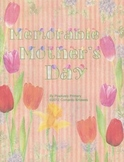 Memorable Mother's Day Packet