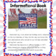Memorial Day {3rd, 4th, 5th Grades} Common Core Strong