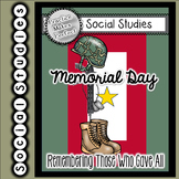 #SPRINGSAVINGS Memorial Day for Little Learners - Some Gave All