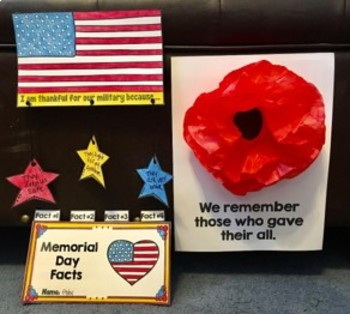 image regarding Closed Memorial Day Sign Printable referred to as Memorial Working day