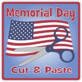 Memorial Day Free