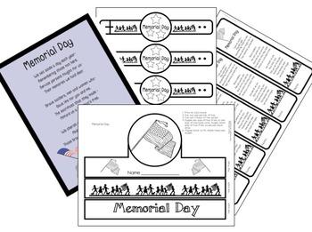 Memorial Day Fun