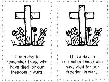 Memorial Day Reader