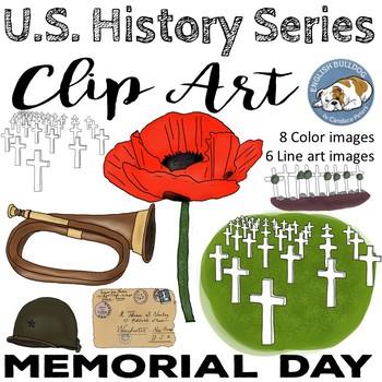 Memorial Day Remembrance Day World War I World War 1 Clip