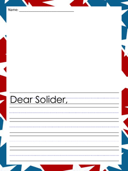 Memorial Day Writing Prompts and Worksheets Bundle