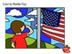 FREE Memorial Day and Veterans Day Color by Number (Coloring Page)