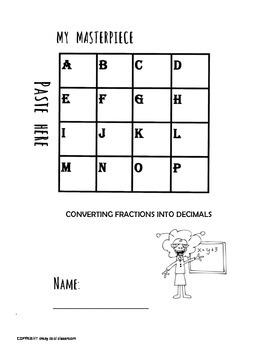 Memorial Day math puzzle