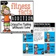 Memorization In Motion Bundle for Addition Facts
