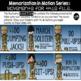 Memorization in Motion Addition- Bootcamp Edition