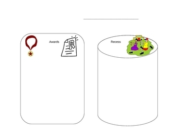 Memory Book  (11 pages)
