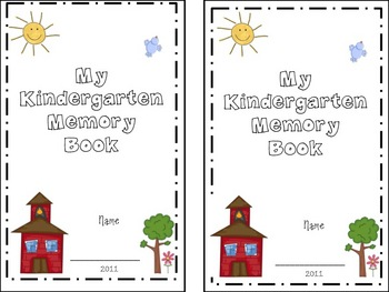 Kindergarten Architecture Book
