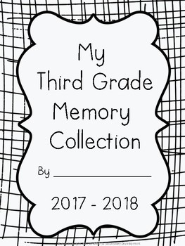 Memory Collector Freebie