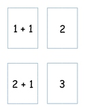 Memory Game (+1 and -1)