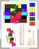 Memory Games - Numbers Matching Memory Game- Kindergarten