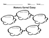 Memory Kernel Essay
